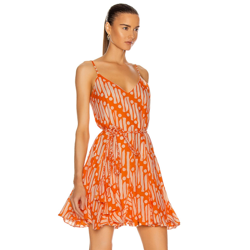 Rhode Resort Casey Dress