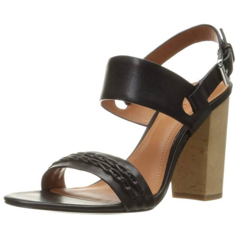 Derek Lam 10 Crosby Mandy Dress Sandals