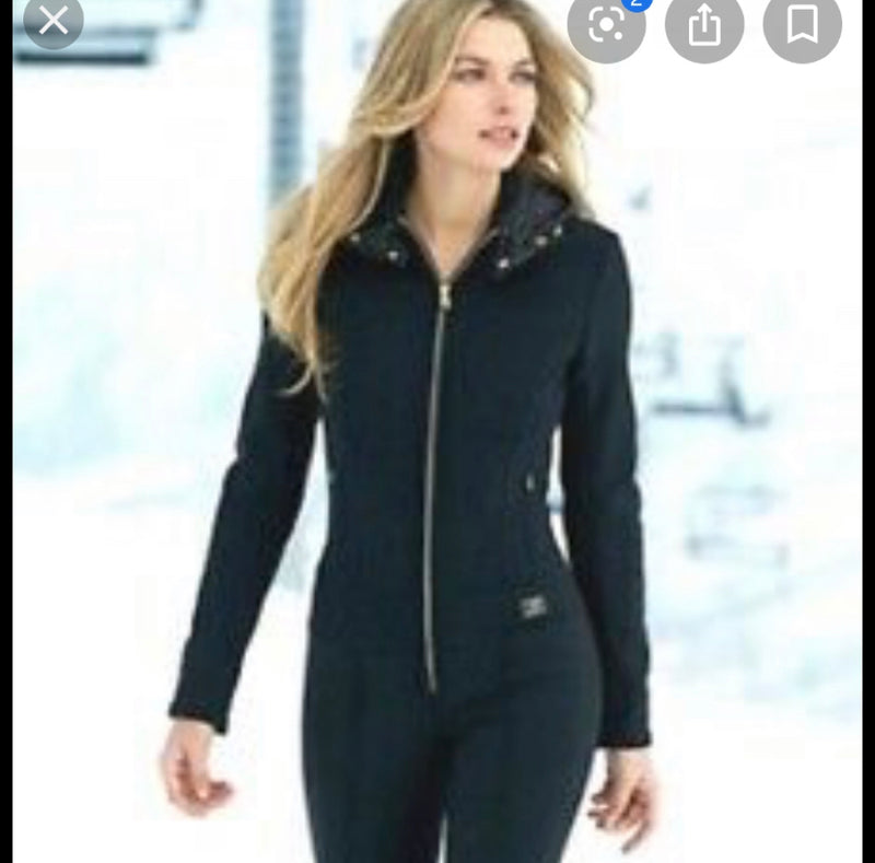 Bogner Snow/Ski Suit