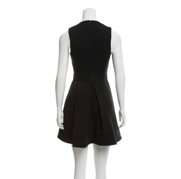 Proenza Schouler Pleated Dress
