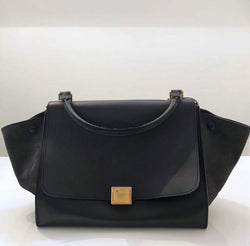 Céline Trapeze Medium
