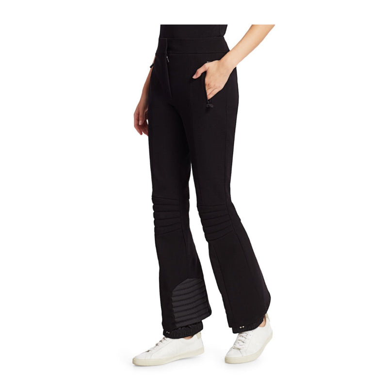 Moncler Out Of Boot Ski Pants