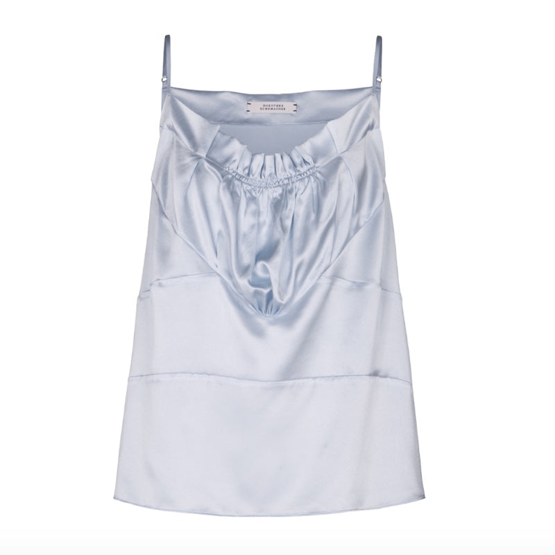 Dorothee Schumacher Playful Shine Top