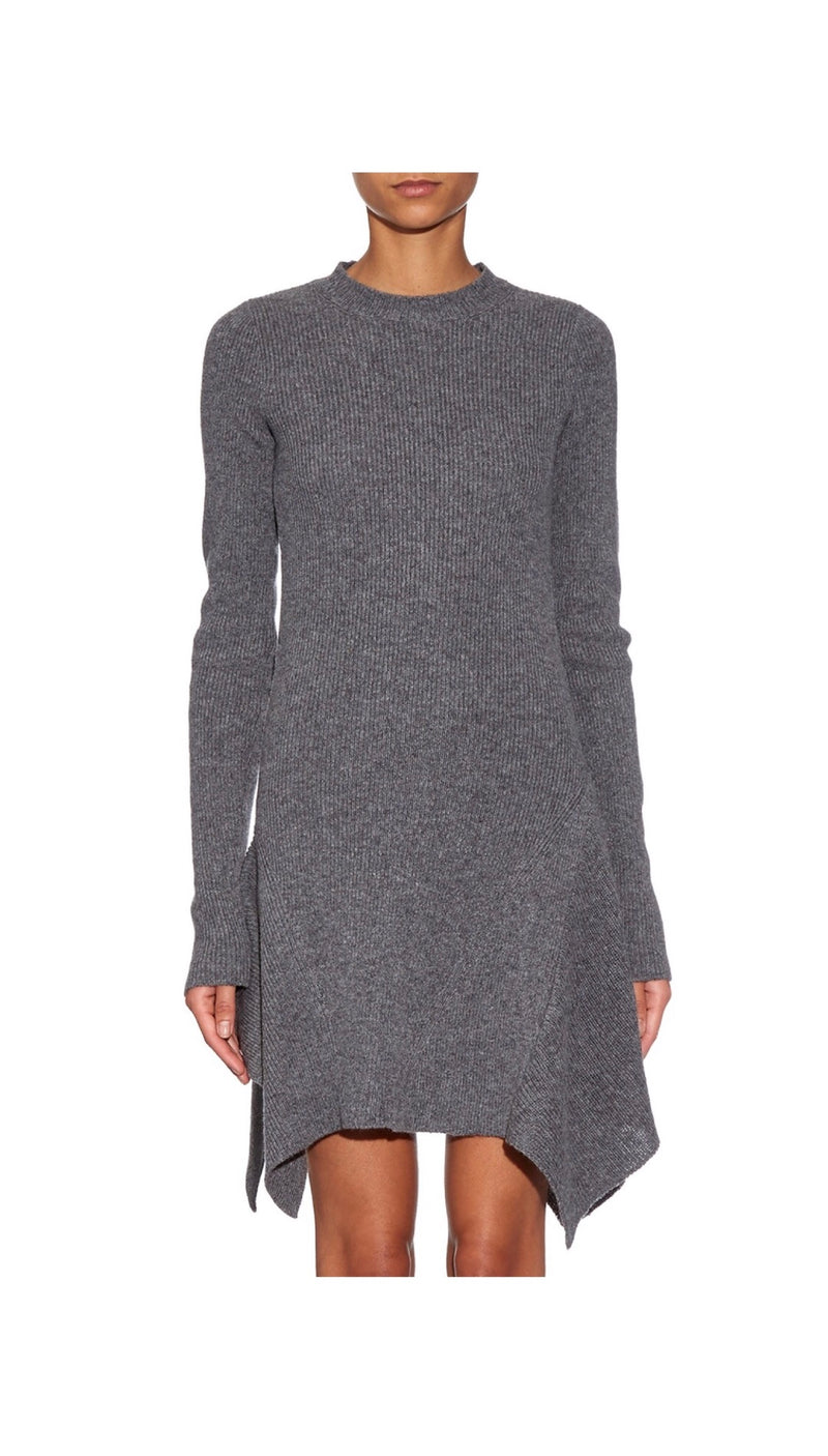 Stella McCartney Sweater Dress