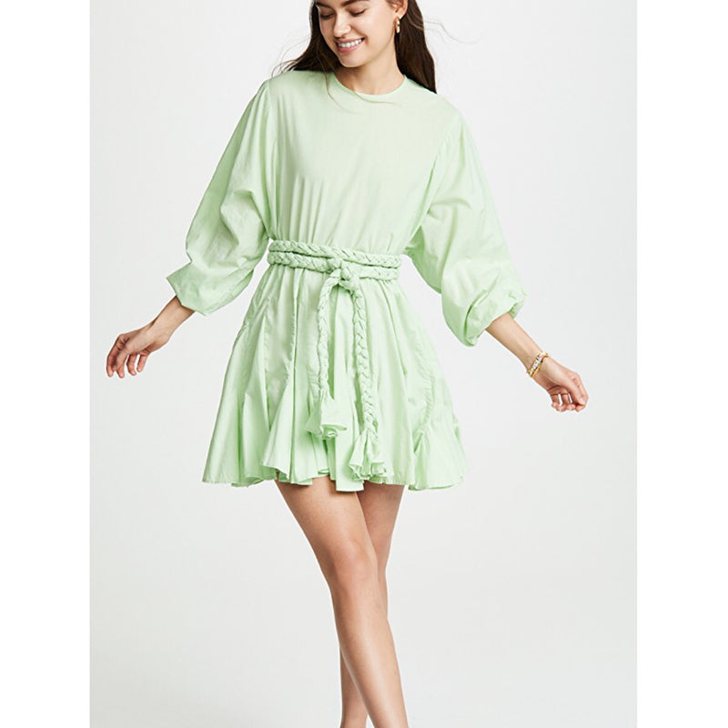 Rhode Resort Ella Dress