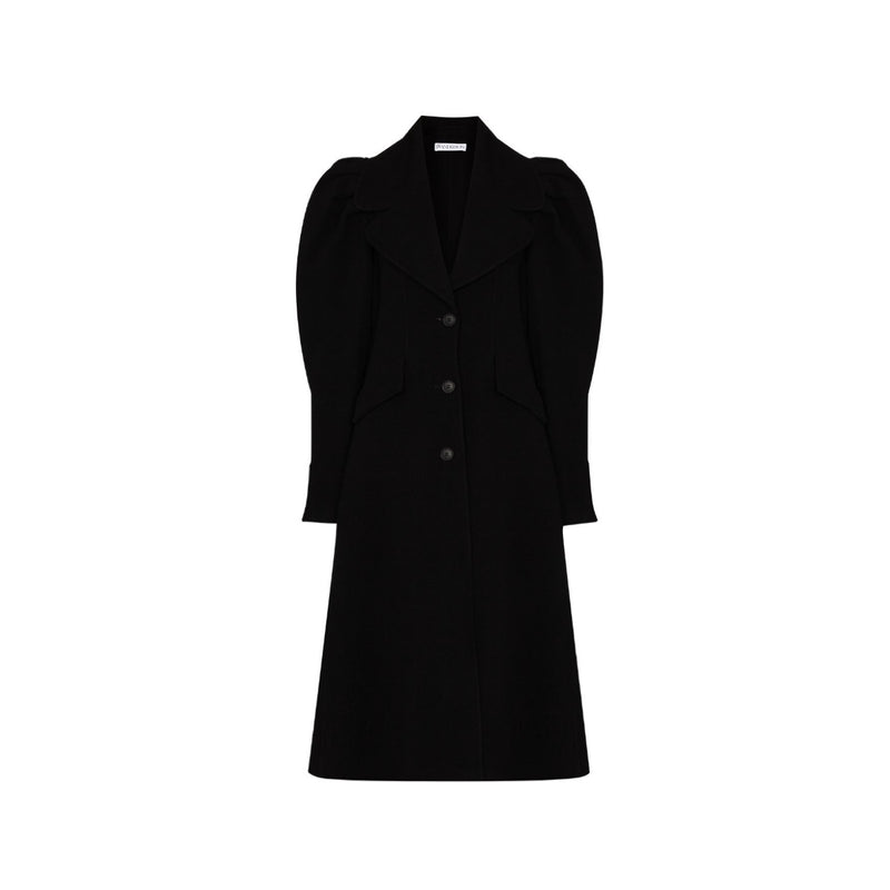 J.W. Anderson Puff Sleeve Coat