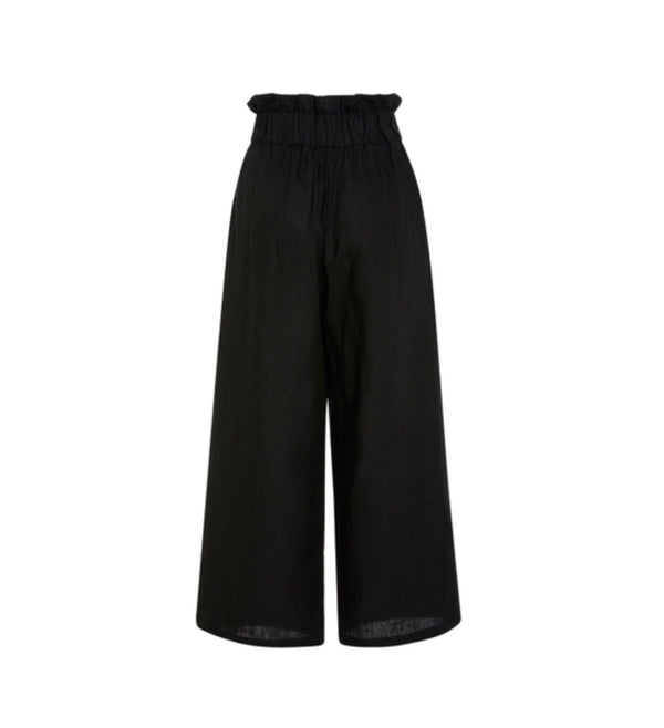 Faithfull Varadero Linen Pants