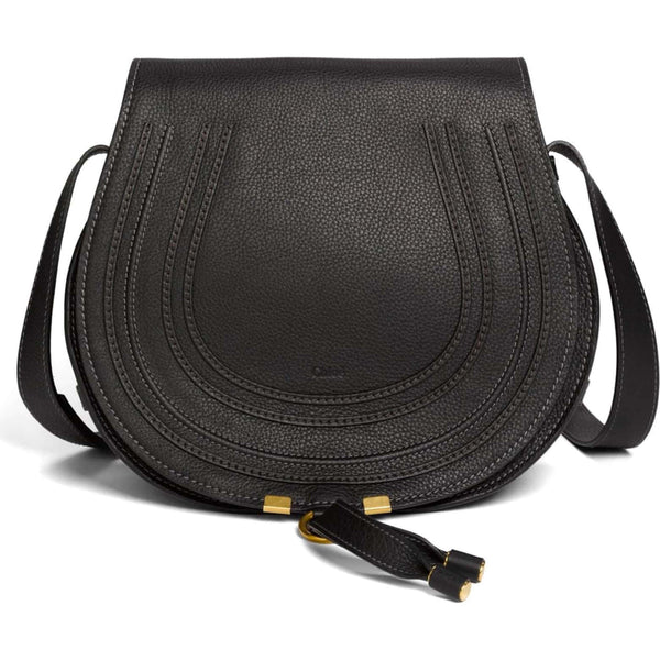 Chloé Marcie Small Crossbody Bag