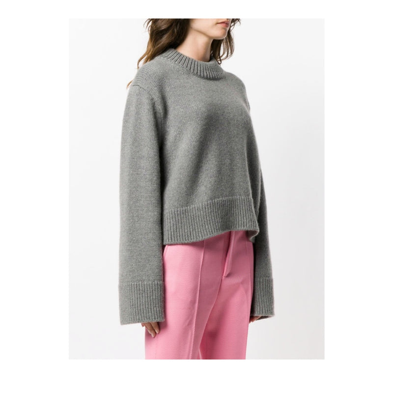 Celine Oversized Sweater