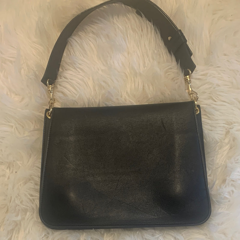 J.W. Anderson Medium Pierce Bag