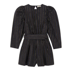 Ulla Johnson Vika Playsuit
