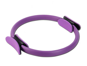 Yoga Fitness Pilates Ring+50 %OFF