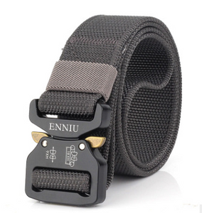 New nylon belt【50 %OFF ONLY TODAY】