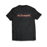 TechSmartt 2019 Logo T-shirt