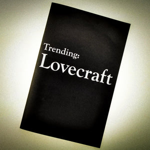 Trending: Lovecraft