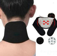 Load image into Gallery viewer, Chin Massage Delicate Neck Slimmer Neckline Exerciser Reduce Double Thin Wrinkle Removal Jaw Body Massager Face Lift Tools - Bolsunovskiy