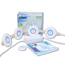 Load image into Gallery viewer, Almag 01 Pulsed Electromagnetic Field Device Portable magnetotherapy device - Bolsunovskiy