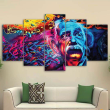 Load image into Gallery viewer, Canvas Prints