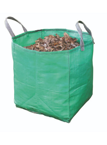 Go Bag - Garden Waste & Storage - ClothesLabels.UK