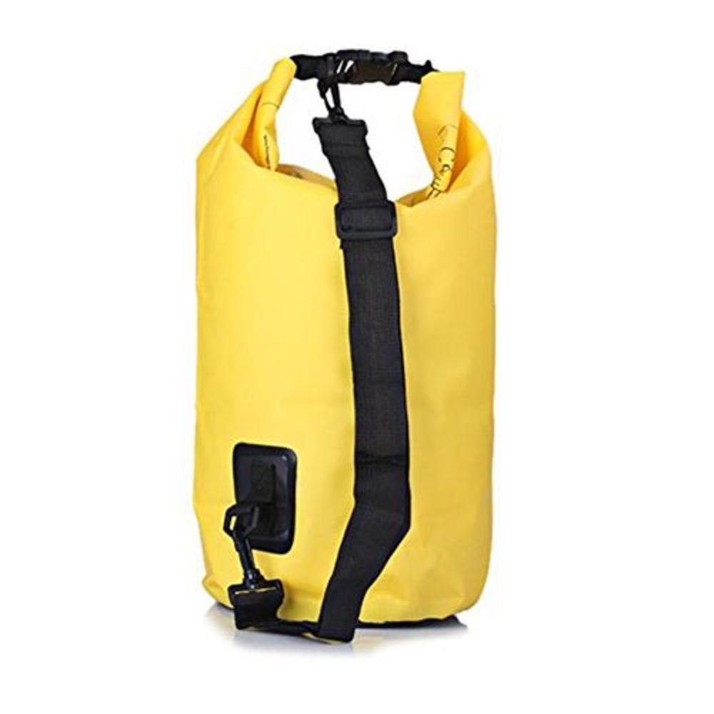 Bolso Seco Yellow 20LT