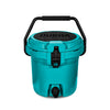 Cooler HD 19LT SEAFOAM GREEN