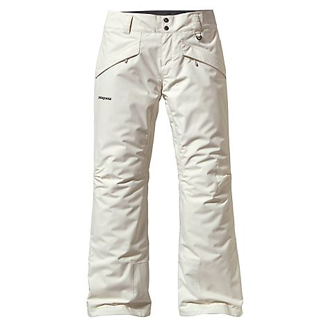 Pantalones Mujer Insulated Snowbelle