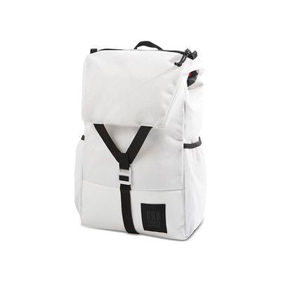 Y-Pack White 24L