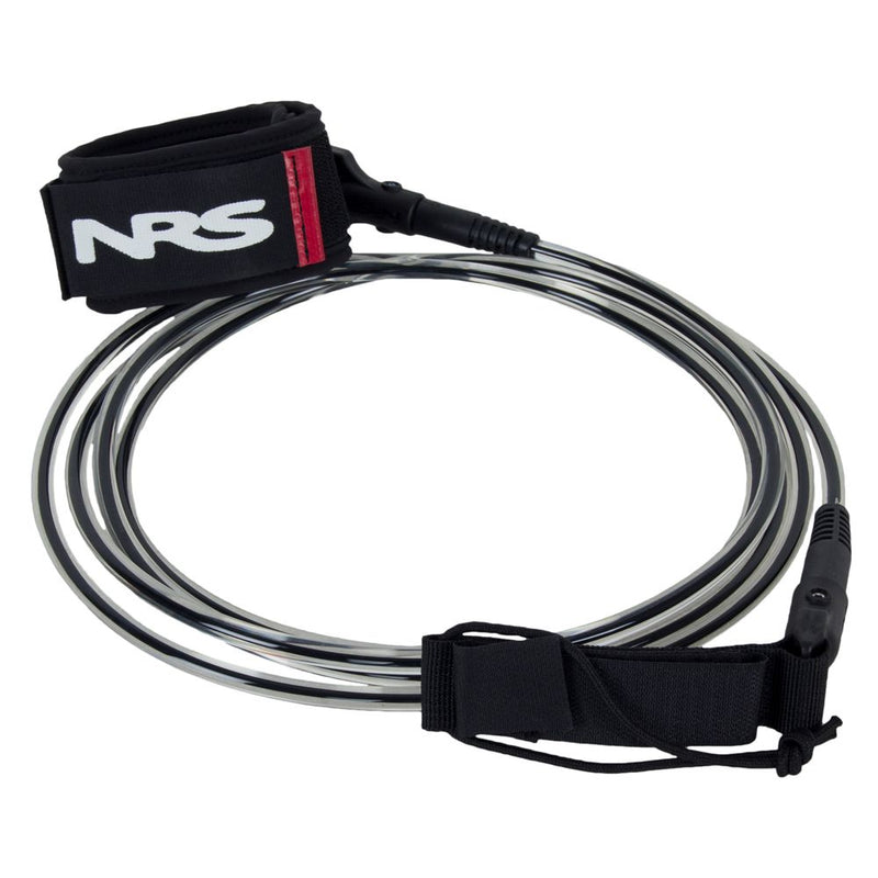 Nrs Leash 10""