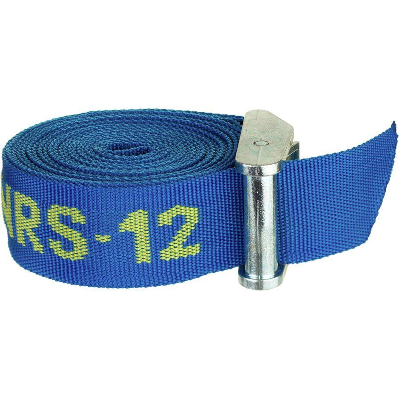 Tie-Down Strap 3.7 mts