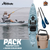 PACK HOBIE PASSPORT 12 - COOLER