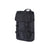 Rover Pack Mini Black/Black 10L