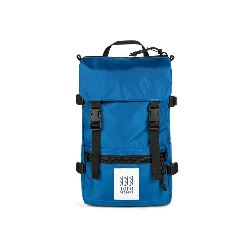Rover Pack Mini Blue 10L