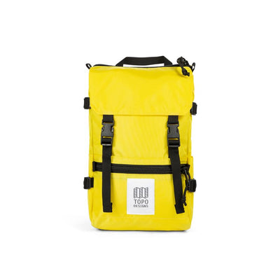 Rover Pack Mini Yellow 10L