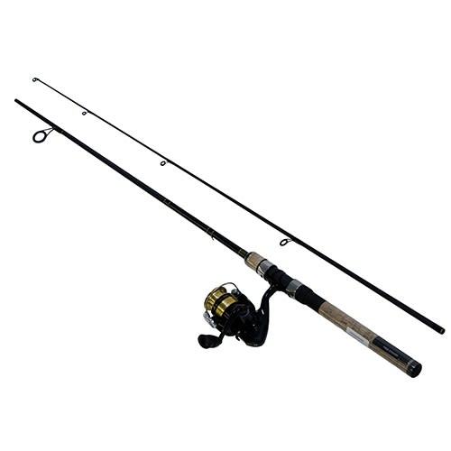 Daiwa kit dsk 4000 Chinook/Embarcado