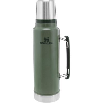 Termo Classic Green 1LT