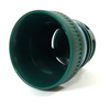 Termo Classic Green 1.9LT