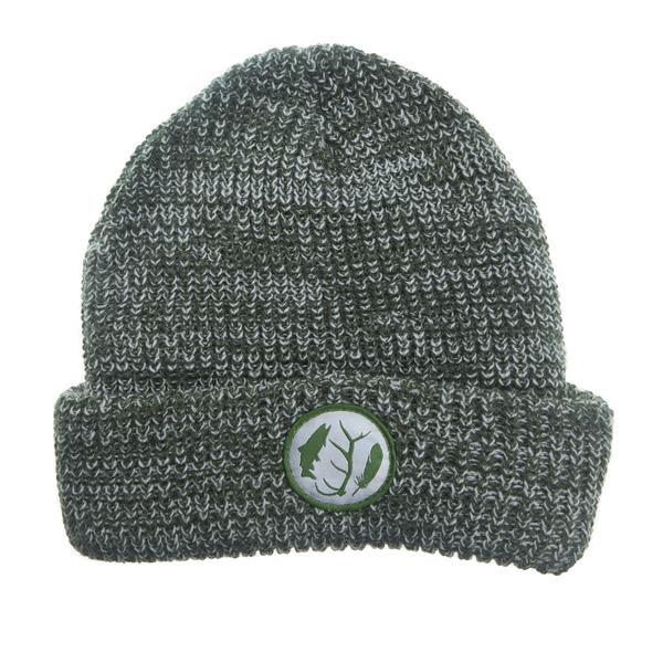 Gorro RYW Wild Water Knit