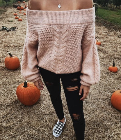 10 Cute VSCO Outfits for Fall 2020 | Vsco Therapy