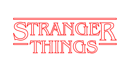 STRANGER THINGS Trivia | Vsco Therapy