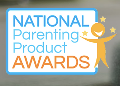 national-parenting-product-awards