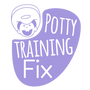 Potty Training Fix
