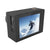 4K 60fps Touch Screen WiFi Live Stream Camera