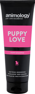 Animology Puppy Love (250ml)