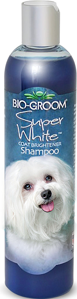 Bio-Groom Super White