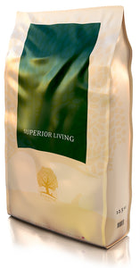 Essential Superior Living (1kg Rinfuz)