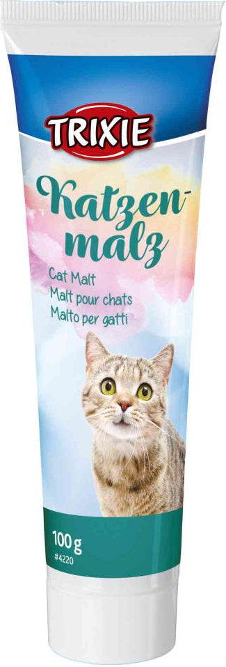 Trixie Cat Malt