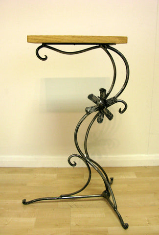 Clematis Design Occasional Table