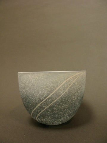 'Granite' Small Bowl