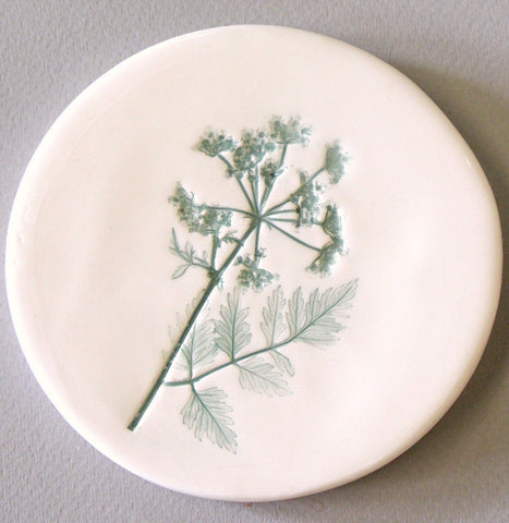 Green Meadow Coasters