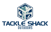 Tackle Shack Outdoors